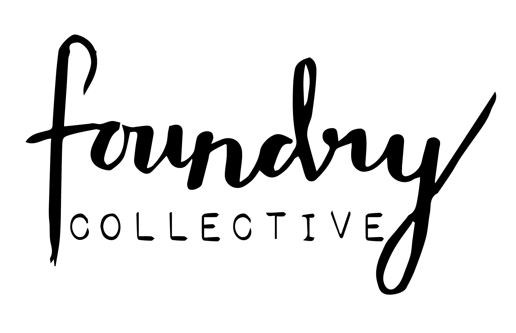 Foundry Collective